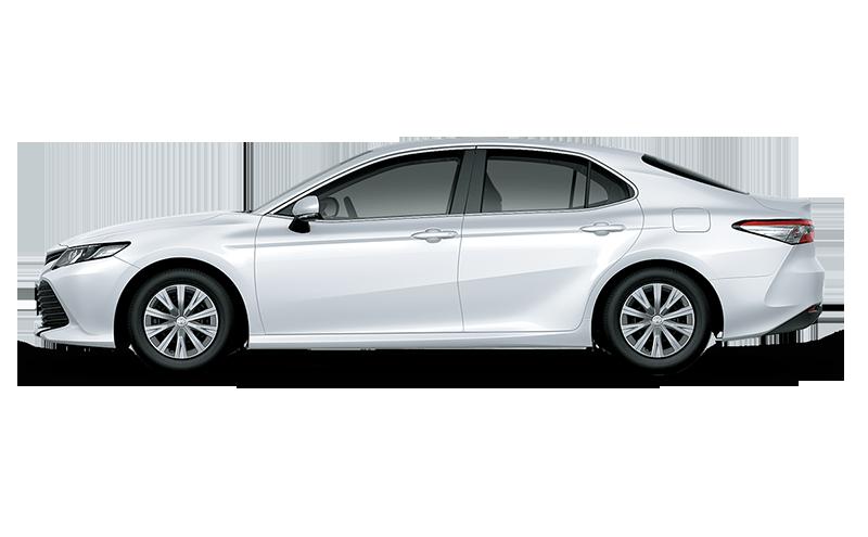 3.5L Premium 6-Auto